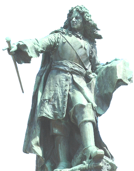 vauban_statue.png