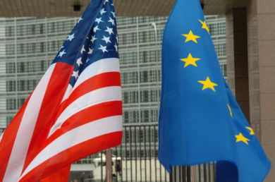 us-eu-flags.jpg