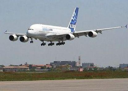 airbus-a380.jpg