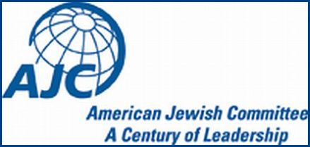 SUPPORT THE AMERICAN JEWISH COMMITTEE