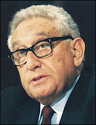 kissinger.jpg