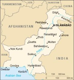 map-of-pakistan.jpg