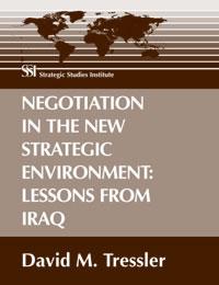 strategic-paper.jpg