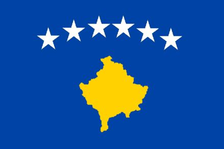 flag_of_kosovo.jpg