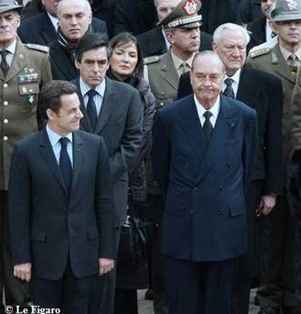 chirac-sarkozy-17032008.jpg