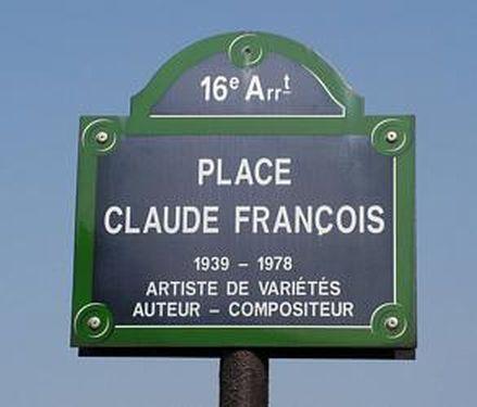 claude_francois.jpg