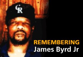 Lessons of a Hate Crime: The 10th Anniversary of the Death of James Byrd Jr.