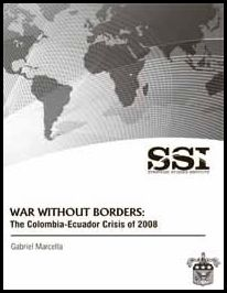 war-without-borders