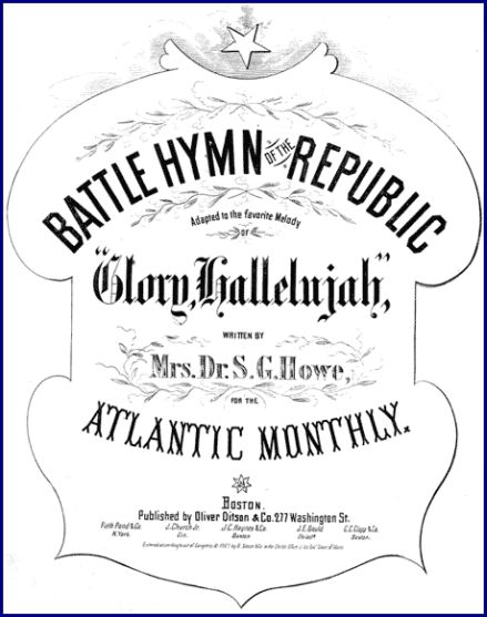 the_battle_hymn_of_the_republic2