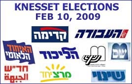 elections2009
