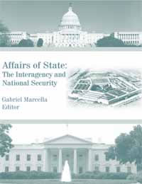 affairs-of-state-the-interagency-and-national-security