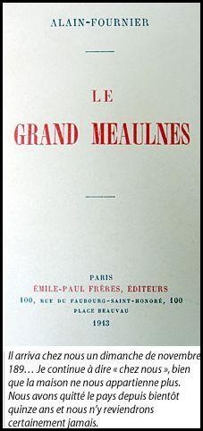 grand-meaulnes