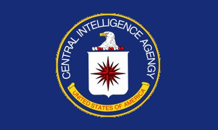 flag_of_the_cia