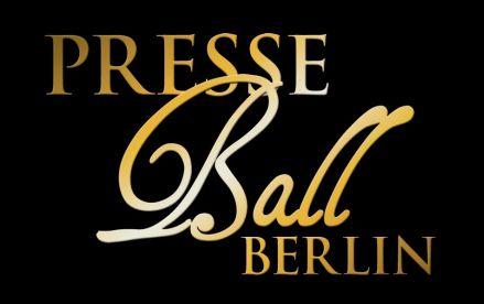 presseball_logo