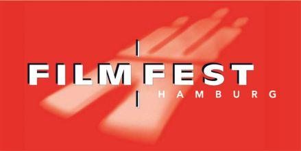 ***Filmfest Hamburg 24. SEPT. - 3. OKT. 2009***