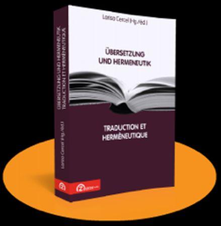 Übersetzung und Hermeneutik