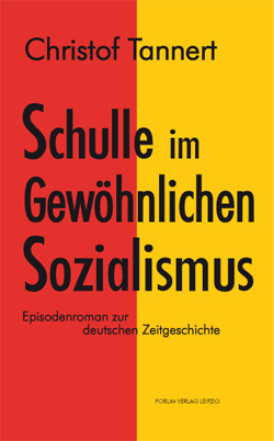 p-schulle