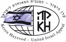 logo_kh