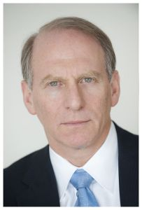 Richard Nathan Haass